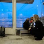 Landvetter flygplats