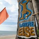Where Else